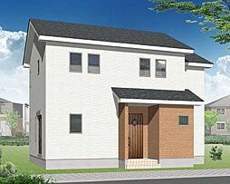 太宰府市梅ヶ丘2丁目 全5棟 新築戸建