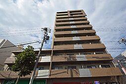 エスタシオン御器所[9階]の外観