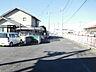 周辺,2DK,面積39.74m2,賃料4.5万円,JR常磐線 水戸駅 徒歩33分,,茨城県水戸市千波町1883番地