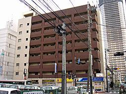 東横小杉ビル[8階]の外観
