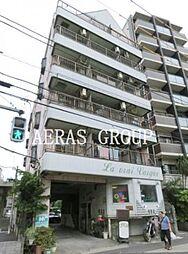 板橋本町駅 6.0万円