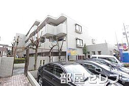名古屋大学駅 3.3万円
