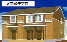 秋田駅 6.4万円