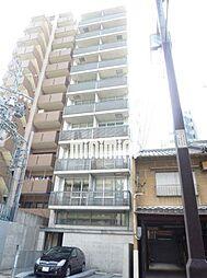 IZM36[6階]の外観
