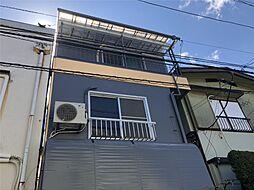 伊東駅 2.0万円