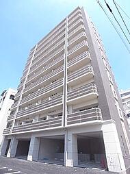 JR鹿児島本線 熊本駅 徒歩9分の賃貸マンション
