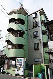 我孫子道駅 2.2万円