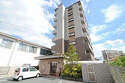 南久留米駅 6.0万円