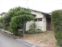 須坂市旭ケ丘