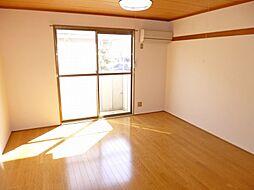 シングルハイツ濱口1[102号室]の外観