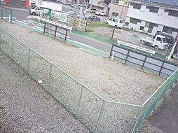 住道駅 0.8万円