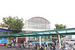 岡山県倉敷市玉島丁目なしの賃貸マンションの外観
