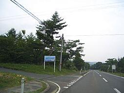 八幡平 別荘用地