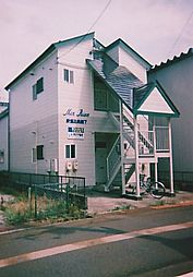 東三条駅 3.0万円