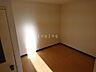 内装,1DK,面積25.92m2,賃料2.5万円,バス くしろバス芦野2丁目下車 徒歩2分,,北海道釧路市芦野2丁目