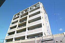 カサデピナール[7階]の外観