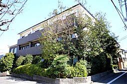 東急東横線 中目黒駅 徒歩11分の賃貸マンション