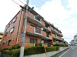 高島平駅 9.0万円