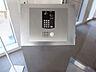 トリプルセキュリティシステム採用です,3LDK,面積78.12m2,価格2,780万円,東葉高速鉄道 村上駅 徒歩5分,,千葉県八千代市村上南2丁目