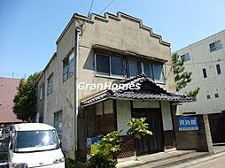 京口駅 1.6万円