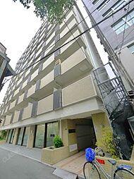 トーカンマンション東梅田[5階]の外観