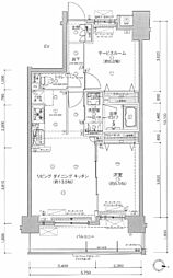 平塚駅 10.2万円