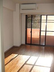 ライオンズマンション水戸三の丸[2階]の外観
