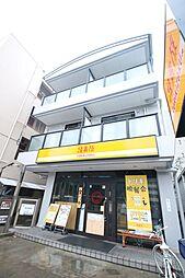 本陣駅 5.0万円