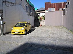 本町四丁目駅 0.8万円