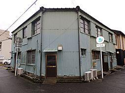 四日市駅 3.6万円