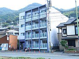 蛍茶屋駅 3.4万円