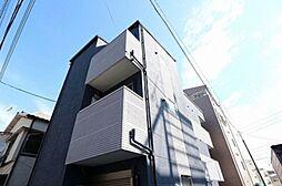 京急蒲田駅 6.9万円
