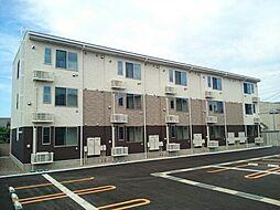 南高田駅 5.8万円