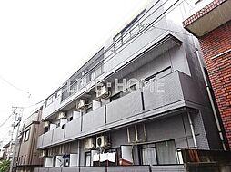 中野駅 19.5万円