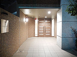 HF平尾レジデンス[11階]の外観