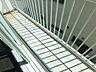 バルコニー,2LDK,面積49.26m2,賃料5.5万円,JR千歳線 白石駅 徒歩9分,JR千歳線 平和駅 徒歩27分,北海道札幌市白石区北郷四条4丁目14番36号