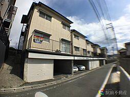吉野駅 3.2万円