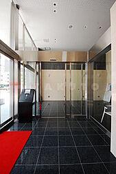第22関根マンション[11階]の外観