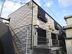 西二見駅 4.8万円