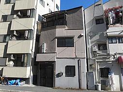 京橋駅 2,180万円