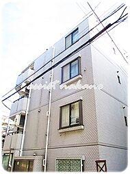 西荻窪駅 11.5万円
