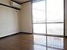 居間,2DK,面積40.42m2,賃料4.0万円,JR常磐線 水戸駅 4.6km,,茨城県水戸市文京2丁目2番地