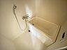 風呂,2LDK,面積73.08m2,賃料9.5万円,JR常磐線 水戸駅 徒歩10分,,茨城県水戸市中央1丁目1番地