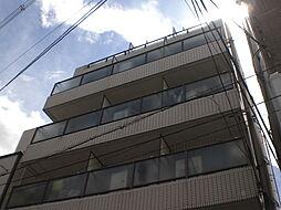 ライラック小阪[306号室]の外観