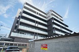 オータムレーベン2[2階]の外観