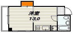 五条駅 4.8万円
