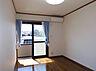 居間,3DK,面積55.69m2,賃料5.0万円,JR常磐線 水戸駅 4.2km,,茨城県水戸市吉沢町211番地