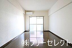 メイグレイス87[3階]の外観