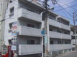 県病院前駅 2.9万円