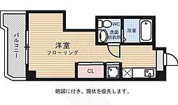 西新駅 4.7万円